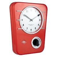WESCO KITCHEN CLOCK