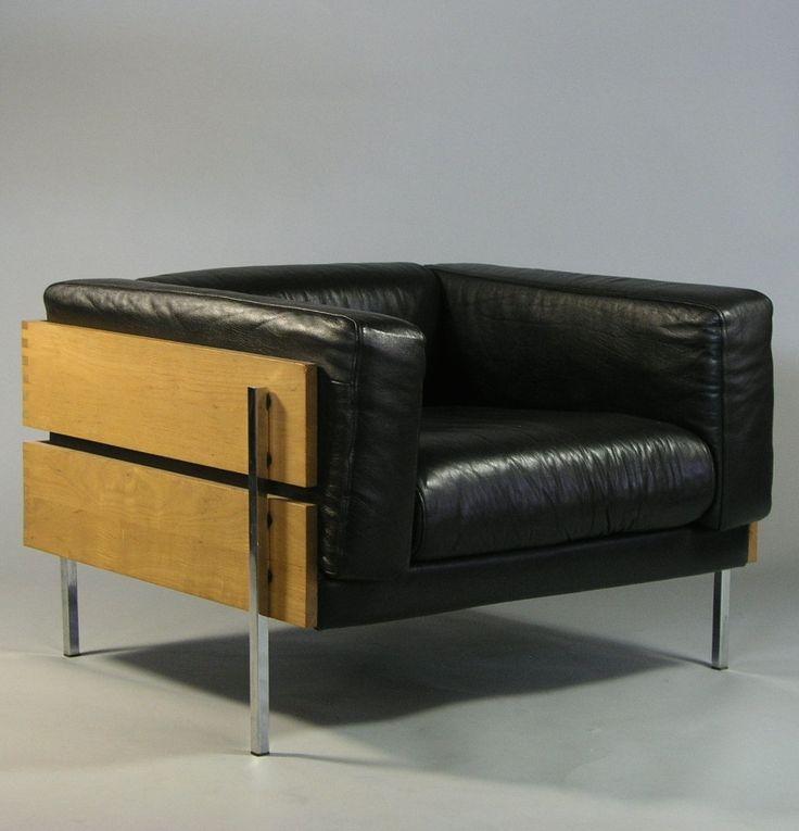 Best Robin Day Ideas On Pinterest Mid Century Modern - Furniture forum