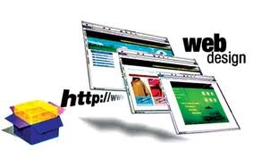 Website leaves the first impression in your customer's mind so make it good and effective with the help of ShahDeep Web Design services