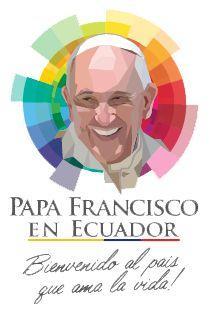 Papa Francisco en Ecuador 2015Papa Francisco en Ecuador 2015.  Entérate de las últimas noticias y acontecimientos sobre la visita del Papa Francisco al Ecuador.