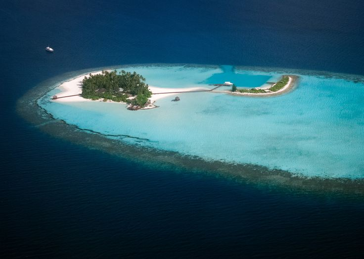 Best Where Is Maldives Images On Pinterest Where Is - Where is maldives