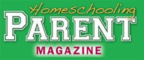 Homeschooling Parent