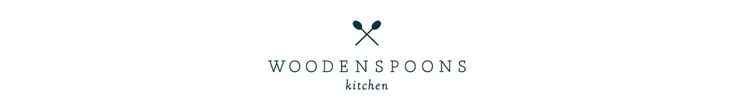 Wooden Spoons Kitchen (define brands, design blogs, host websites)