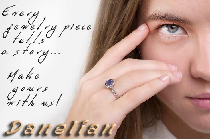 Shop my sale: Free shipping. http://etsy.me/2jJMZhr #etsy #danelianjewelry #etsyfinds #etsygifts #etsysale #etsycoupon #shopsmall