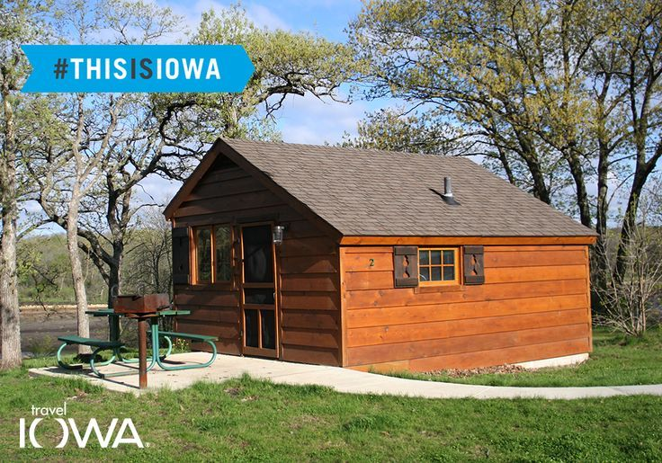 17 Best Images About Iowa Cabins On Pinterest Hiking