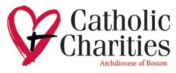 As one of the largest providers of social services in Massachusetts, Catholic Charities of Boston offers nearly 100 programs and services in 33 locations around Eastern Massachusetts.
