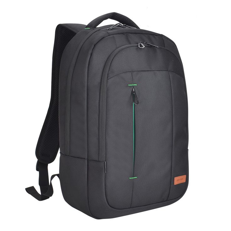 ==> [Free Shipping] Buy Best Notebook Backpack 15.6 Inch For Lenovo Asus Acer Dell HP Laptop 15 Inch Computer Bag Women Men Backpacks Online with LOWEST Price | 32791058689