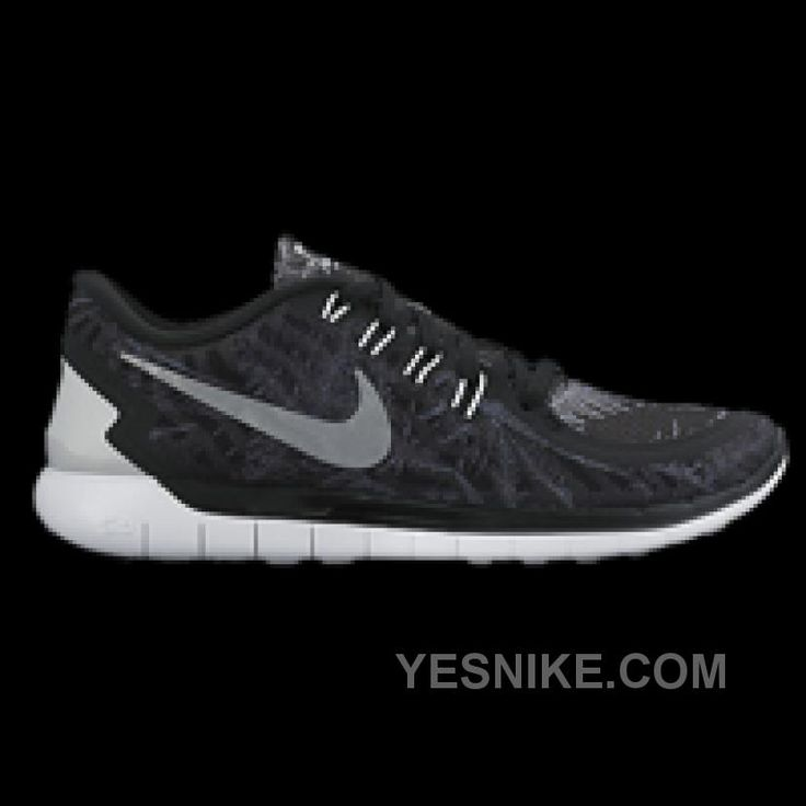 Big Discount  66 OFF Nike Free 50 Womens Black Black Friday Deals 2016XMS1144
