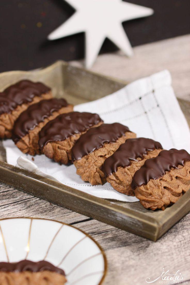 MaLus Köstlichkeiten – Seite 15 von 32 – Pâtisserie Blog mit feinen Torte …