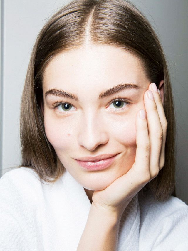 9 Beauty Mistakes That Are Making You Look Older