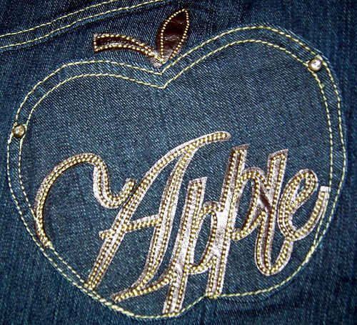 Apple Bottom Jeans Lyrics Az | Bbg Clothing