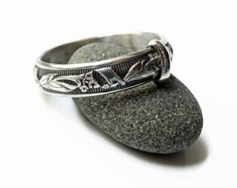 36 best Outlander wedding band and Outlander Jewelry images on