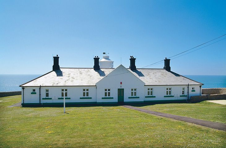 Rowena Cottage
