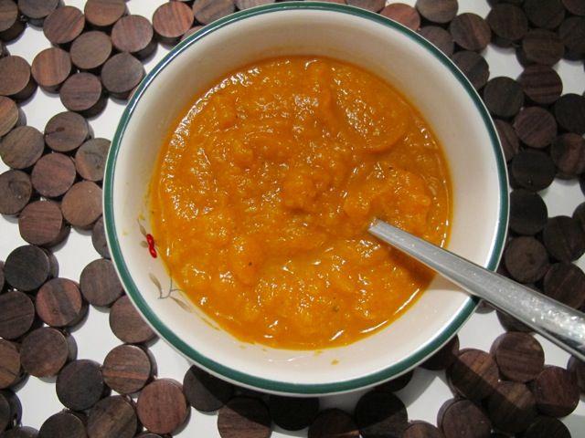 soup protein rich lentils soup gingers lentils carrots lentils lentils ...