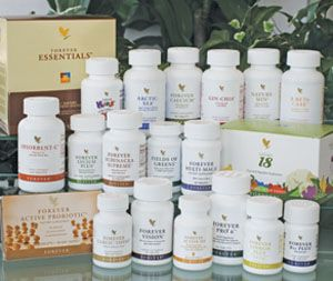 Forever Living Distributor : Aloe Vera Products Online Store - Forever Living Products aloe vera gel, drinks, nutritional supplement,beauty, skin and personal care, distributor registration, business opportunity.