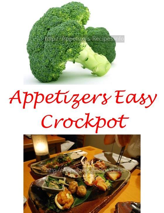 italian appetizers recipes veggies - thanksgiving appetizers slow cooker.bacon appetizers shrimp 6009094004
