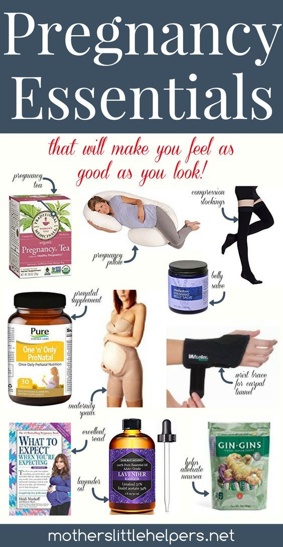 [Pregnancy Tips] Things To Know When It Comes To Pregnancy -- Click image to read more details. #PregnancyTips