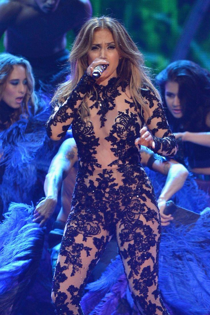 1000+ images about Fashion- Jennifer Lopez on Pinterest ...