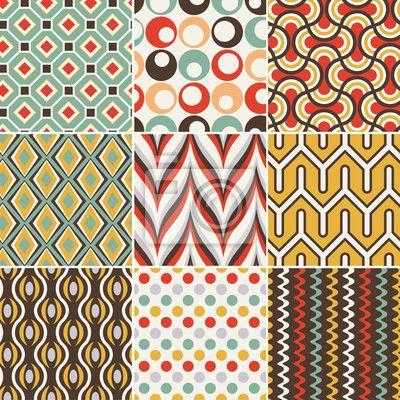 39 best images about pattern on pinterest. Black Bedroom Furniture Sets. Home Design Ideas