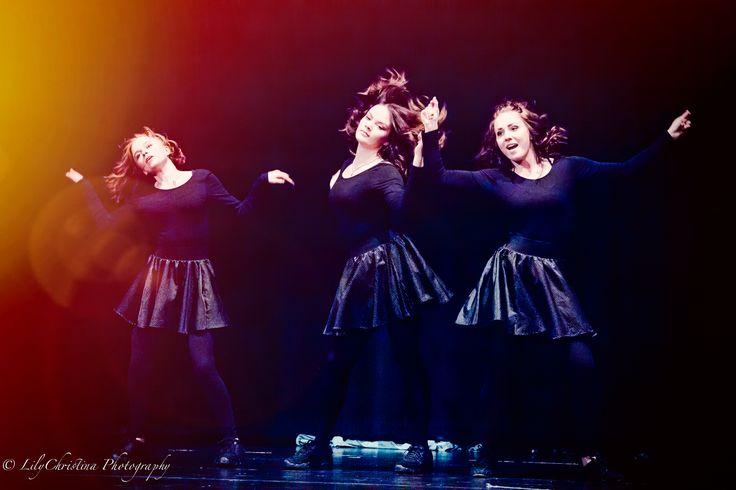 Dance, tanssiva porvoo, tanssi, showtanssi, showdance