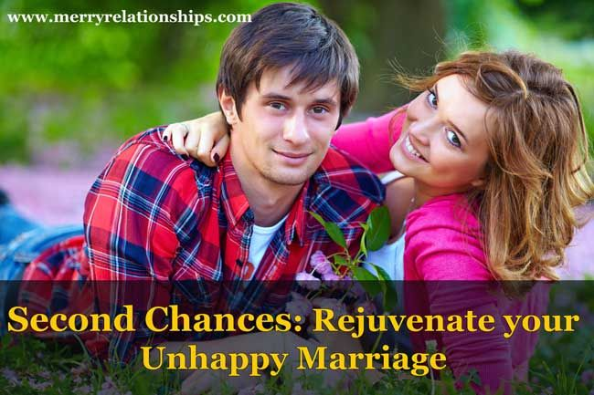 chandigarh christian singles Chandigarh free dating site for singles in india join one of the best online dating site among other 100% free dating sites and meet single men and women in chandigarh (india.