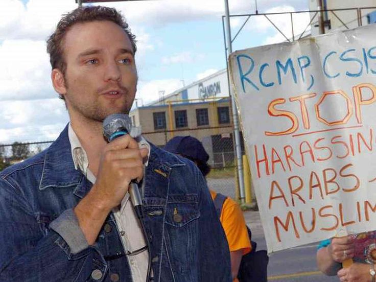 "Share or Comment on: ""CANADA: Alexandre Trudeau Letter Of Mohamed Harkat Doesn't Break Rules"" - http://www.politicoscope.com/wp-content/uploads/2016/03/Alexandre-Trudeau-Canada-Politics-News.jpg - Alexandre Trudeau wrote to Public Safety Minister Ralph Goodale urging him to halt Algerian-born Ottawa resident Mohamed Harkat deportation.  on Politicoscope: Politics - http://www.politicoscope.com/2016/03/03/canada-alexandre-trudeau-letter-of-mohamed-harkat-doesnt-break-rules/."
