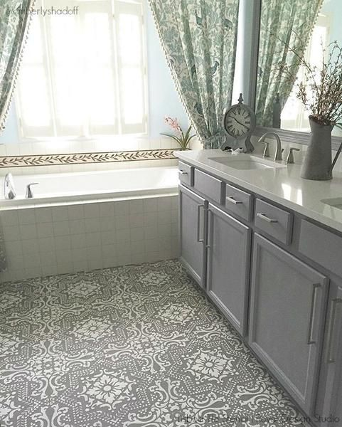 Simply Inspiring 10 Wonderful Kitchen Design Lines That: Best 10+ Grey Bathroom Cabinets Ideas On Pinterest