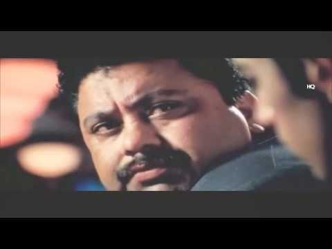 Meri Duniya Mein Tum Bin 2001 Sonu Nigam Youtube Sonu Nigam Songs Emotional Quotes