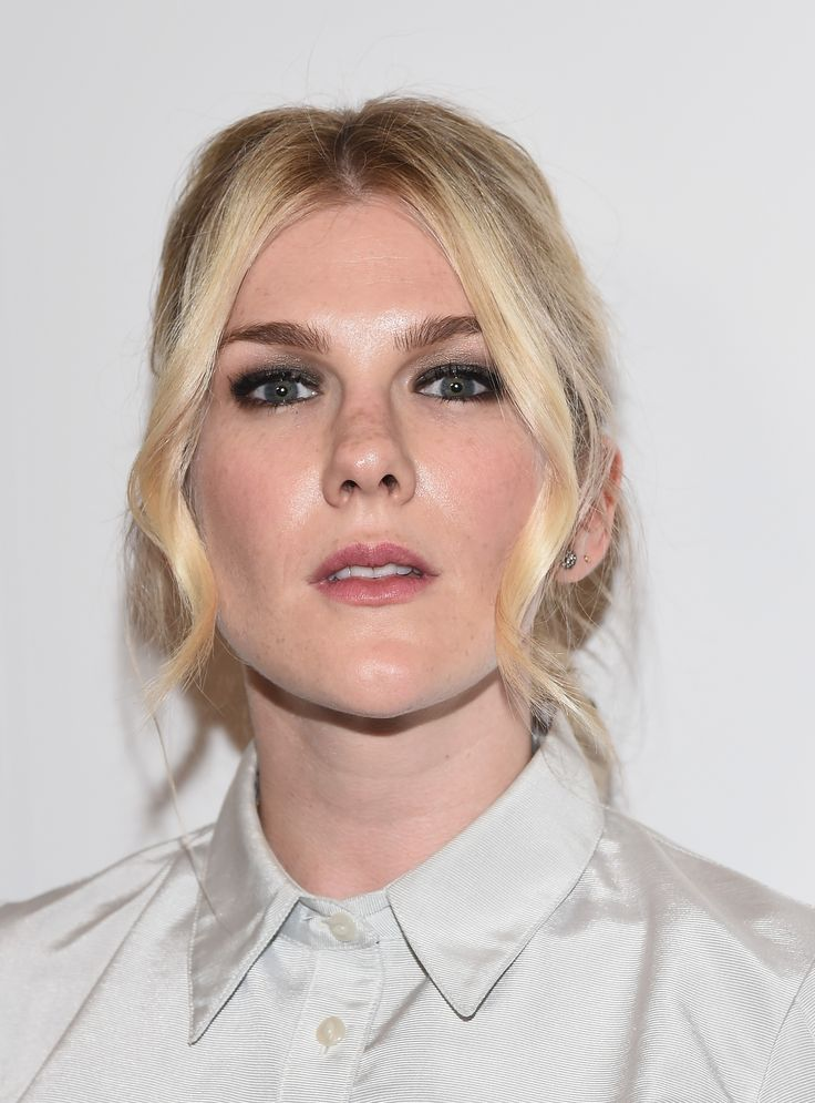 39 Best Images About Lily Rabe On Pinterest Lilies