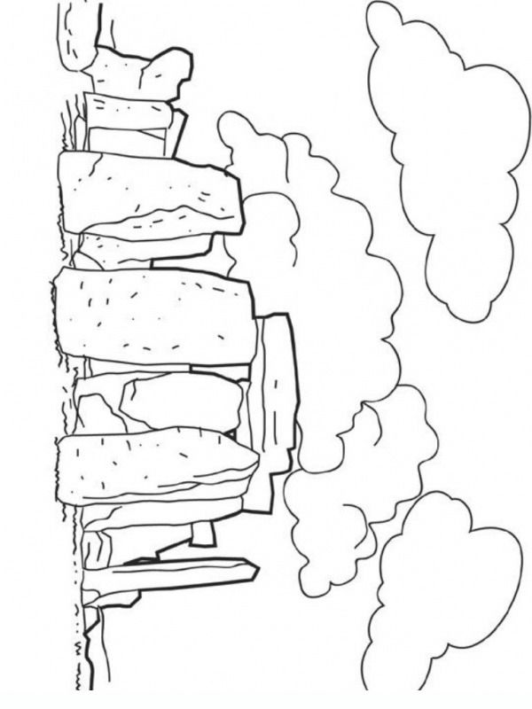 world_44 Adult teen coloring pages
