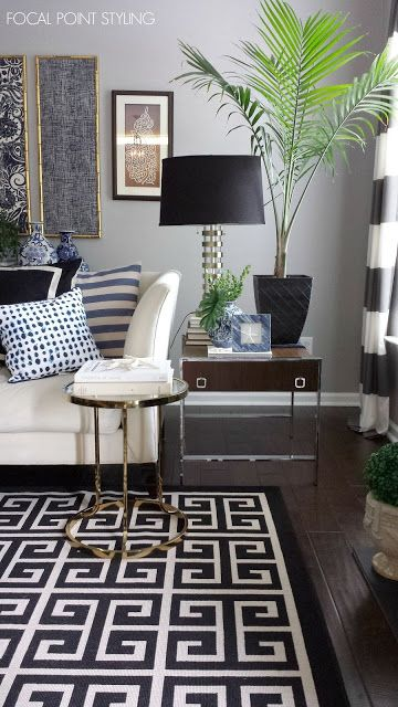 Best 25+ Indigo walls ideas on Pinterest | Indigo bedroom ...