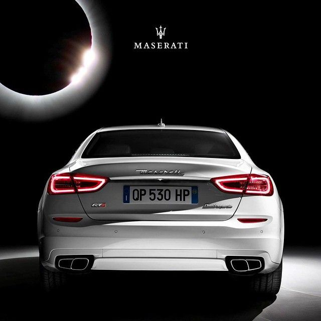 2014 Maserati Quattroporte Interior: 1000+ Ideas About Maserati Quattroporte On Pinterest