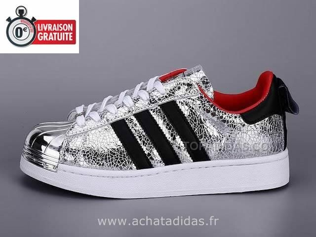 Ice Cream Adidas Superstar ® Ice Cream Bully Kennel