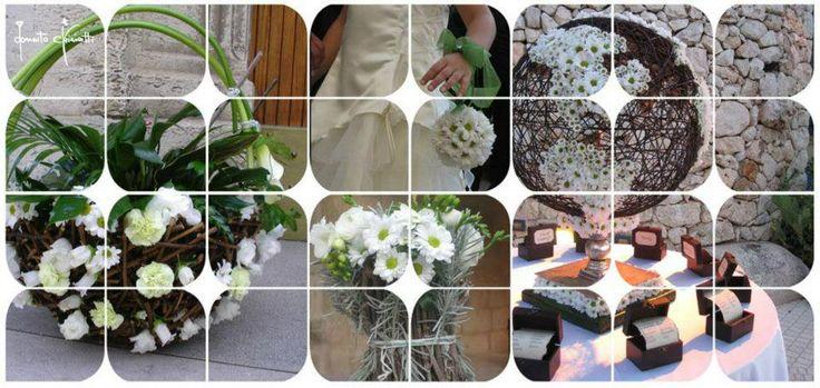 #mappamondo #tableaumariage #sferettadamigella #fascina #legnetti #lavanda #spezie #fresie #sancarlino #margherite #garofani #dinthus #calle #campanule #centrotavola #matrimonioalmare #gibo #santamariadileuca #event #flowerdesigners #matrimonioinpuglia #weddingday #matrimonio #apulia #salento #matrimonioalecce #weddingplanner #weddingdesign #allestimentifloreali #donatochiriatti