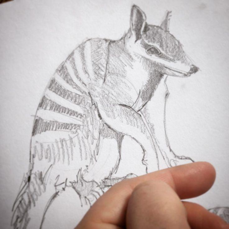 Sketchbook – Crystal Smith Check out the sketchbook for more! #sketch #sketchbook #drawing #draw #art