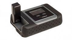 Turn your smartphone into a satellite phone - Iridium