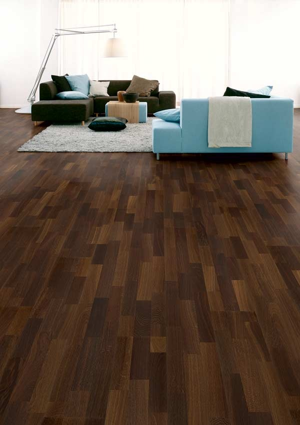 142 best images about wood on pinterest home wood for Hardwood floors glasgow