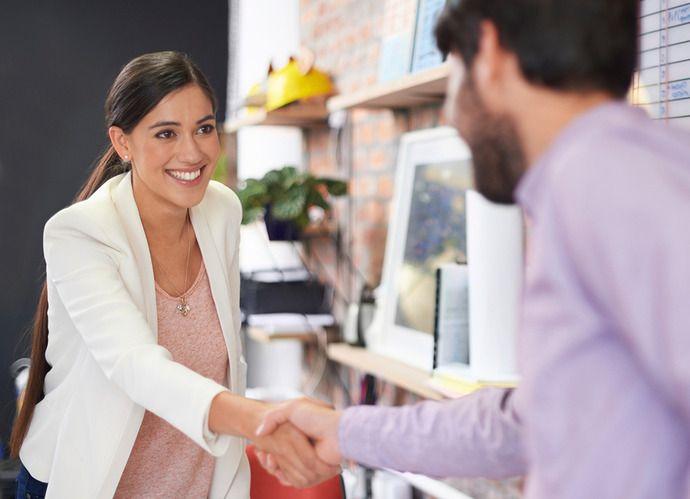 25+ unique Interview preparation ideas on Pinterest Best - resume interview questions