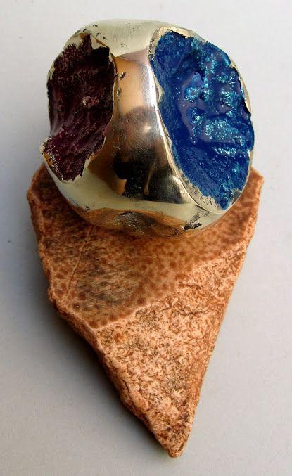 Bronze sculpture.Temptations [apple bitten]Temptation of Adam, apple bitten bronze, marble pedestal.    https://www.facebook.com/jichici.mircea.sculptor/ https://www.facebook.com/pages/Mircea-Jichici-painting/284399895040599 http://www.youtube.com/user/MrJichici https://plus.google.com/u/0/101482239535310953038/posts