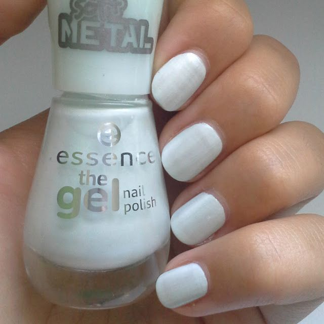 15 Best Images About Essence Nail Polish On Pinterest