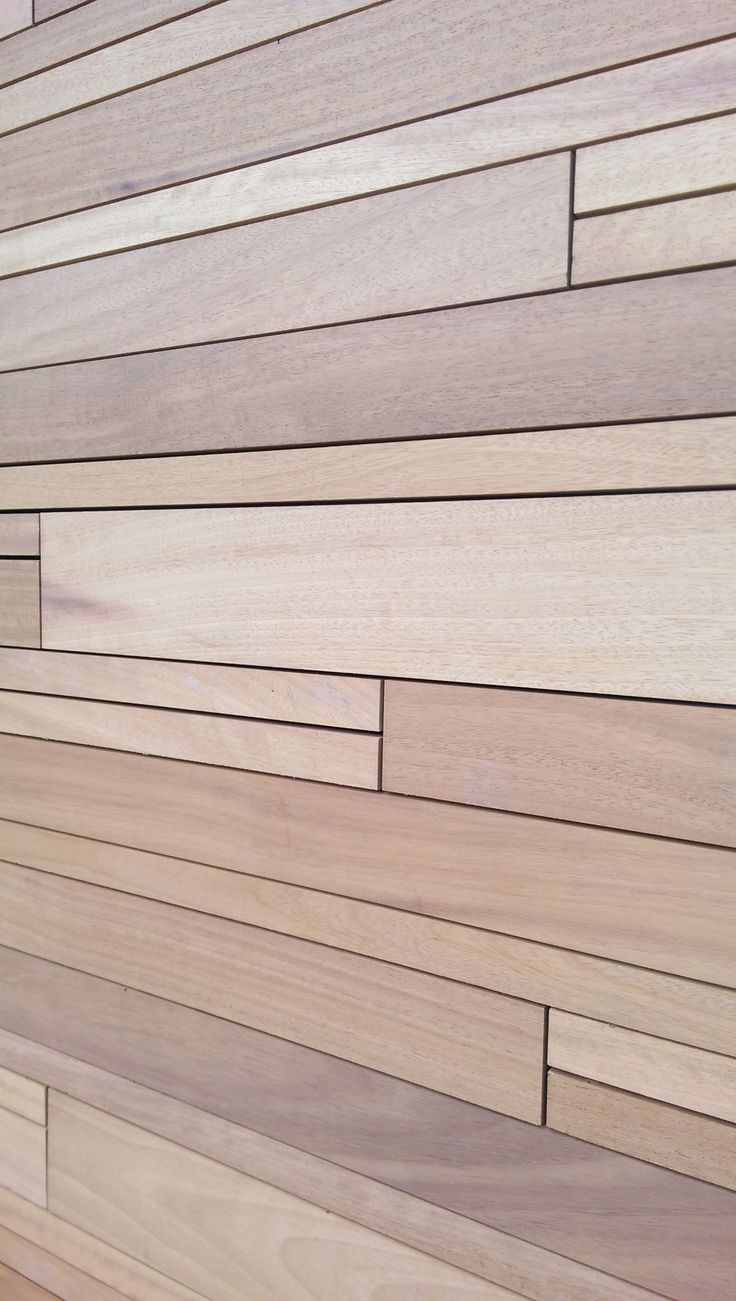 Iroko Cladding | Riverside House | Henley | Adlon Construction