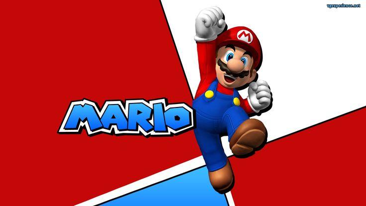 Image for Desktop: super mario advance super mario bros
