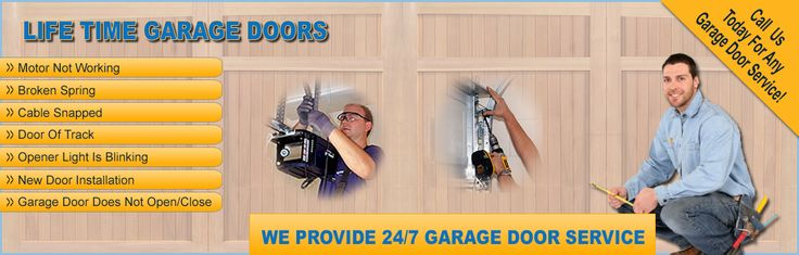 LT Garage Doors CITY TX – Repair, Installation, Springs #garage #door #repair #tomball #tx http://san-antonio.remmont.com/lt-garage-doors-city-tx-repair-installation-springs-garage-door-repair-tomball-tx/  # Life Time Garage Doors Tomball TX Have you been looking for a quick and effective garage door service in Tomball TX? We understand that there are different facets of buying as well as maintaining the garage doors, which are a vital part of your residence. You ll require to maintain your…