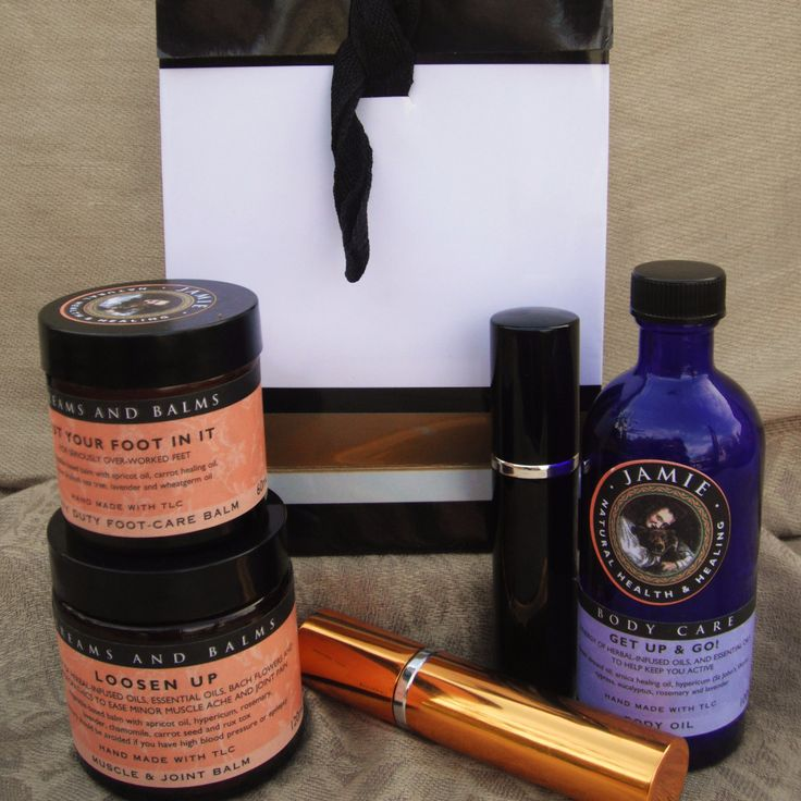Wholesale Tango Dancer Gift Packs – Jamie Natural Health and Healing