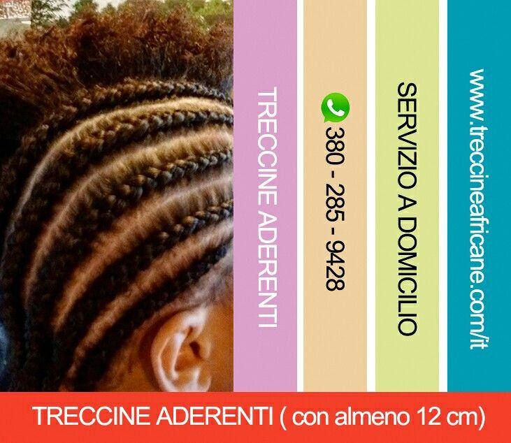 Treccine africane aderenti per ragazzi EXTENSIONS A CUCITURA O TESSITURA NAPOLI, SALERNO, AVELLINO, BENEVENTO, CASERTA, TUTTA LA REGIONE CAMPANIA extensions#a#cucitura#treccine#africane#aderenti#dreadlock#extensions#ciocca#a#ciocca#napoli#regione#campania