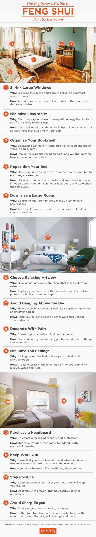 416 best Feng Shui images on Pinterest | Design interiors, Feng shui ...