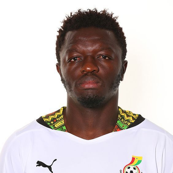 Sulley Ali Muntari Sulley Muntari says his inability to finish his contract with AC Milan and win the Serie A title with the giants are his biggest regrets. The Ghana midfielder prematurely ended his stay with the Milan-based giants in 2015 after they terminated his contract. Muntari who...