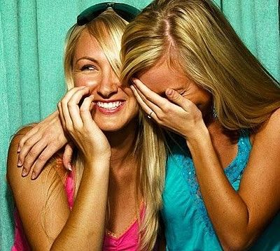 Top Blogs For Friends: 10 Must Read Friendship Sites