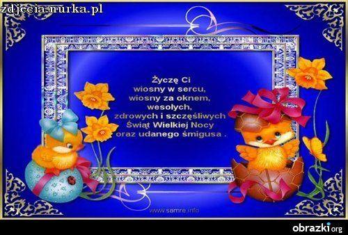 http://image1.obrazki.org/kartka-z-zyczeniami-na-wielkanoc.JPEG