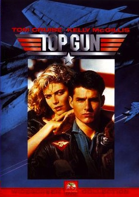 Fiction vs. Reality: What if 'Top Gun' Happened in Real Life? | Movie News | Movies.com